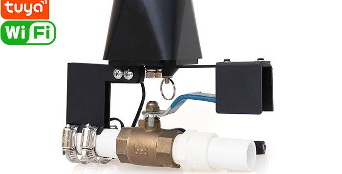 W-105 Water/Gas Valve Controller