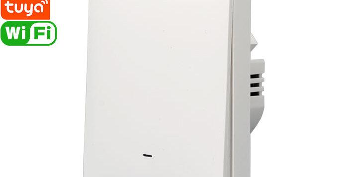 X801A Tuya Smart 1gang Wi-Fi Switch