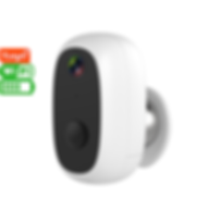 GX5-Tuya-Wi-Fi-battery-powered-smart-cam