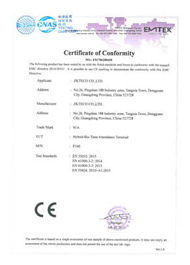 ifreeq quality certification (38).jpg