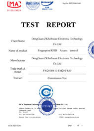 ifreeq quality certification (53).jpg