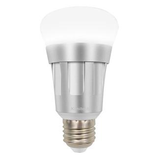 Kimitech smart LED Colour Bulb