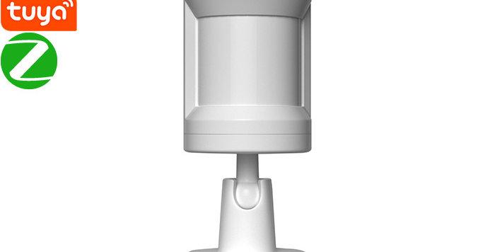 ZGW06 Tuya Smart Zigbee PIR Motion Sensor