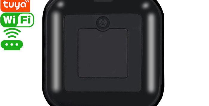 IQ-IRC Tuya Smart Wi-Fi/IR Controller