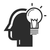 solution icon.png