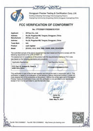 ifreeq quality certification (37).jpg