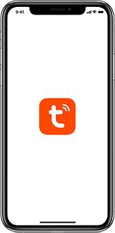 tuyasmart-iphonex.png