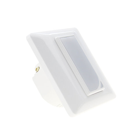 SSMS86-01AI Tuya Wi-Fi RGB scene smart light switch