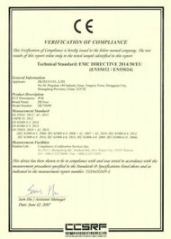 ifreeq quality certification (17).jpg