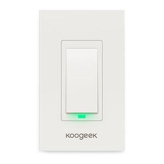 Koogeek KH01 Light Switch