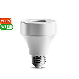 QL309-tuya-Wi-Fi-bulb-socketlamp-holder-