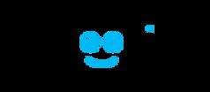 tuya partner-tuyazhineng.com (7).png