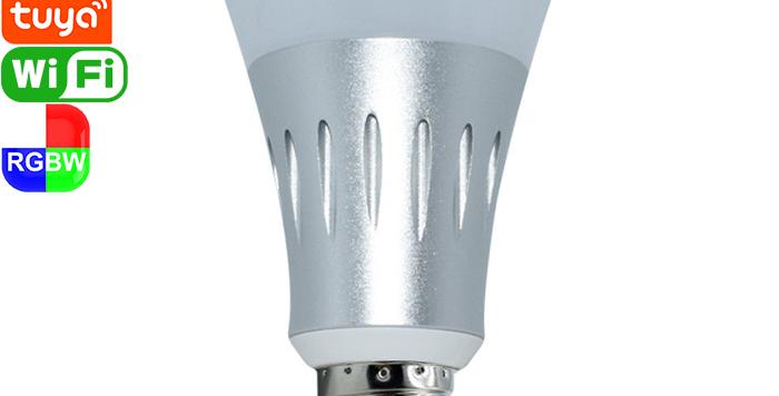 QL202 RGBW Led Light
