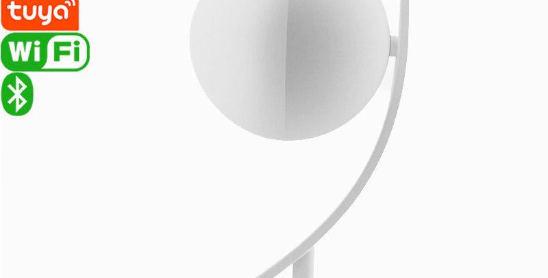 CR04 Tuya Smart Wi-Fi Table Lamp