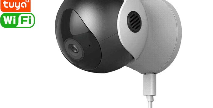Mini 6 tuya Wi-Fi smart camera