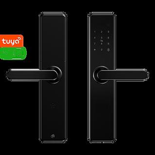 E203-tuya-wifi-smart-lock.png