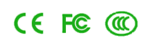 CE,FCC.png