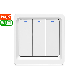 DS-102-3-wifi-switch(3).png