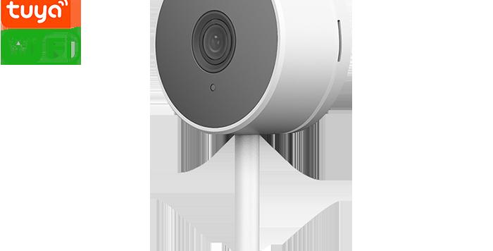 TY-R8805 Tuya Wi-Fi smart camera