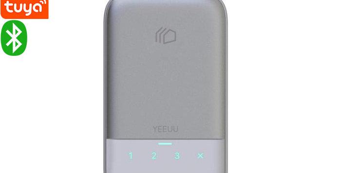 K120 Tuya Smart Key Box