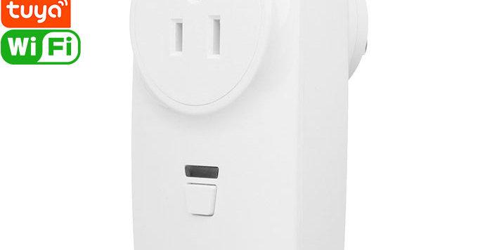 WL-SC01-US Portable Plug