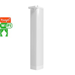 TY-82TN-Tuya-Wi-Fi-smart-curtain-motor.p