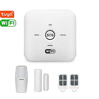 WL-JT-10DT Wi-Fi+GSM Alarm system.png