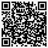 IFREEQ Smart Home - QR Code.png