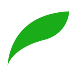 ECO (1).png