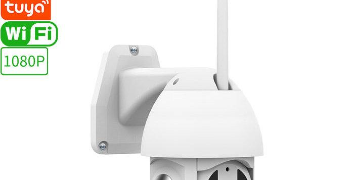 G1 Tuya Smart Wi-Fi Camera