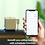Thumbnail: ADFB0101 Tuya Smart BLE Fingerbot