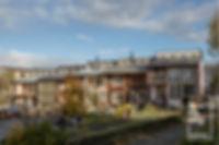 Experimental houses at Svartlamon.jpg