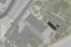 Situation (Nøysom arkitekter)