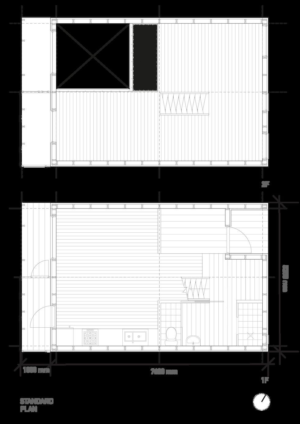 Standard plan with description.png