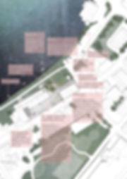 2 Insta Illustrasjonskart-02.jpg