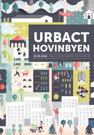 URBACT Hovinbyen forside.jpg