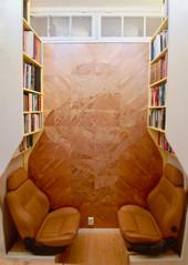 Interiør fra Markus og Johannas hus (6) (foto: Markus Lantto og Johanna Gullberg)