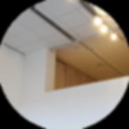 ikon_TSSK-01.png