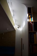 Interiør fra Markus og Johannas hus (7) (foto: Line Anda Dalmar)