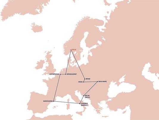 Suburban-nettverket.jpg