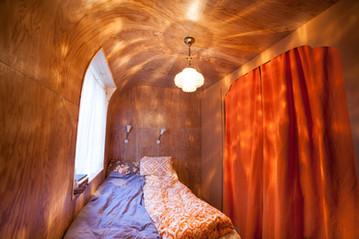 Interiør fra Markus og Johannas hus (9) (foto: Line Anda Dalmar)