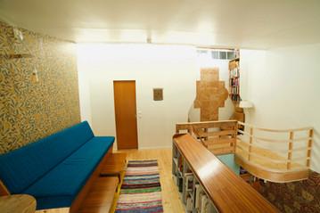 Interiør fra Markus og Johannas hus (5) (foto: Line Anda Dalmar)