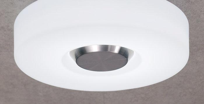 LED 코디 직부 15W