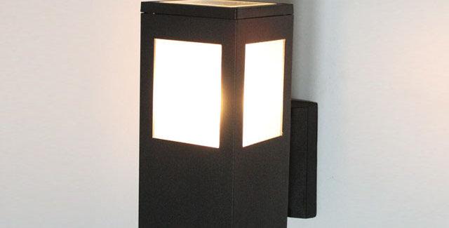 창사각 B/R (회색,흑색) 방수등