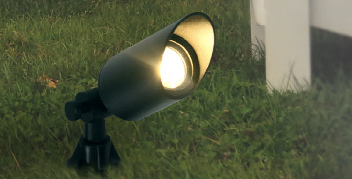 LED 포커스 팩투사등 7W