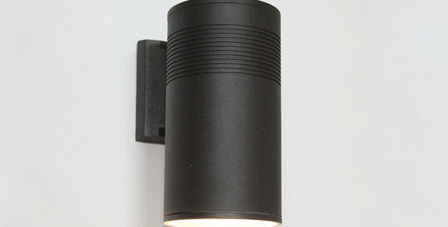 옥외 1등,2등 B/R (B형:회색,흑색) 방수등