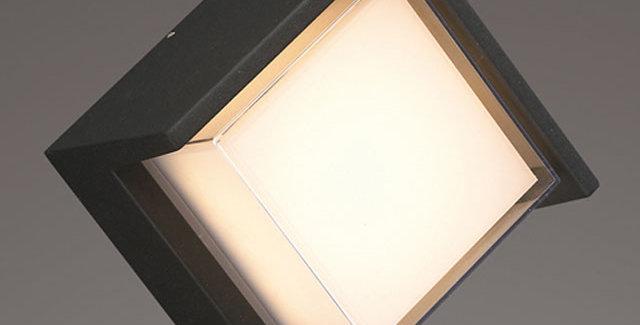 프리마 B/R (A형:大,小) 방수등