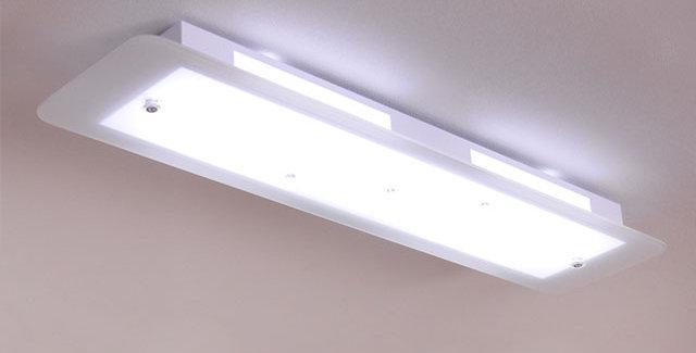 LED 쥬얼리 주방/욕실등 25W
