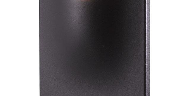 루시 1등 B/R (회색,흑색) 방수등
