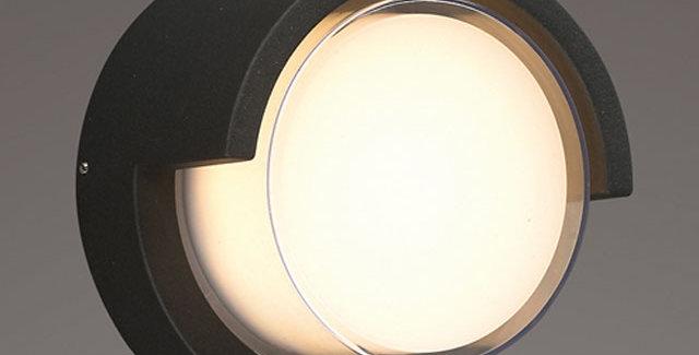프리마 B/R (B형:大,小) 방수등